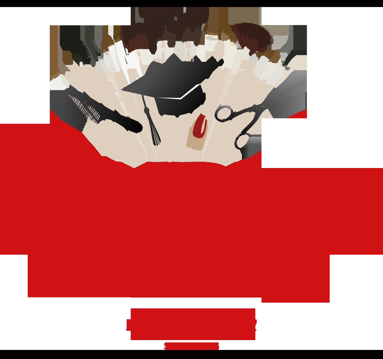 Sandria – Academia Artei Înfrumuseţării Timişoara